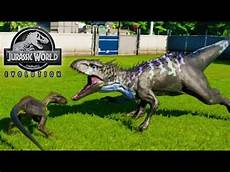 Jurassic World Malvorlagen Mod Mod Indoraptor Vs Mod Indominus Rex Jurassic