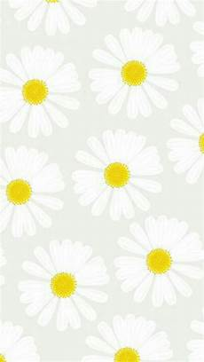 girly iphone wallpaper floral 133 best girly wallpapers images on