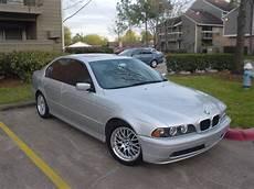 online car repair manuals free 2003 bmw 530 free book repair manuals 2002 bmw 530i repair manual