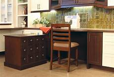 home office furniture seattle utility rooms craft rooms garages traditional home