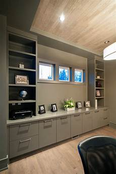 home office furniture vancouver anmore contemporary home office vancouver by old