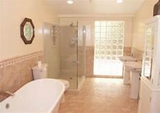 san diego bathroom remodeling east county handyman