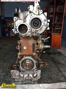 motor mazda 6 2 0 diesel rf7j 21534