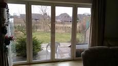 terrassenfenster mit schiebetür das scharnier bei unseren al 252 oder kunststoff terassent 252 r