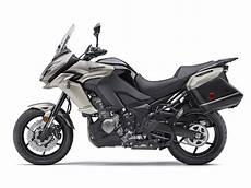 Kawasaki Versys 1000 Lt Specs 2016 2017 2018 2019