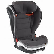 Besafe Izi Flex Fix I Size 2 3 Car Seat Metallic Melange