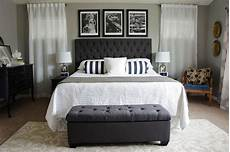 bedroom ideas gray and grey bedroom ideas with calm situation traba homes