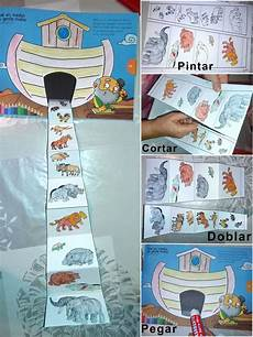 worksheets for preschool 15422 pin by susan reilly on bible with images bible crafts bible school crafts bible crafts for
