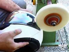 plexiglas polieren uhr