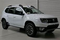 Dacia Duster Neuf 224 Brest Dci 110 4x2 Black Touch 2017