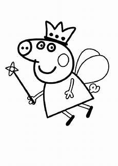 die besten 25 peppa wutz ideen auf peppa pig