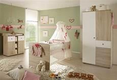 Babyzimmer Wiki Sb M 246 Bel Discount