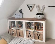 wohin mit dem spielzeug gewinne new swedish design limmaland kinderzimmer ikea regal