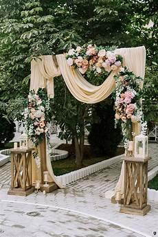 25 inspirational wedding ceremony arbor arch ideas used wedding decor wedding ceremony arch