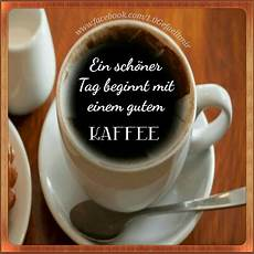 guter kaffee böser kaffee kaffee bilder kaffee gb pics gbpicsonline