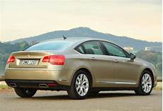citroen c5 3 0 hdi exclusive sedan 2010 review carsguide