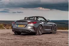 bmw z4 roadster 2020 term test car magazine