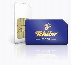tchibo mobil angebote tchibo bringt eine roaming option auf den markt
