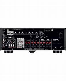 yamaha rx a880 yamaha rx a880 7 2ch atmos network av receiver