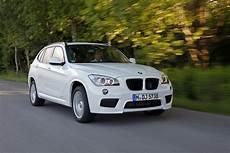 länge bmw x1 2012 bmw x1 sdrive20d efficientdynamics edition top speed