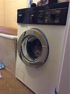 Waschmaschine Macht Komische Geräusche - waschmaschine miele neu und gebraucht kaufen bei dhd24