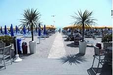 Cing Pino Mare - azzurro club vacanze hotel king cervia e