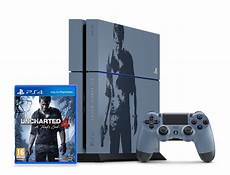 buy playstation 1 console buy playstation 4 console 1tb uncharted edition bundle