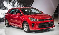2020 kia cars specs release date review and