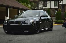 car service manuals pdf 2007 bmw m5 interior lighting buy used bmw e60 m5 v10 500 hp manual no accidents service records in hightstown new