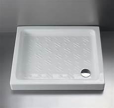 piatti doccia 70x70 piatto doccia 70x85 cm in porcellana vendita