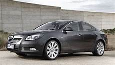opel insignia opel insignia used review 2012 2013 carsguide
