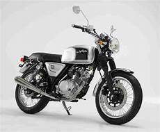 motorrad 125 cc astor oldstyle silber bestes angebot