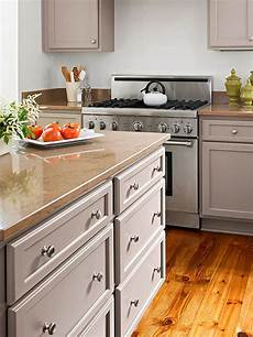 replace kitchen countertops