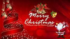 ek diwane ki kahani merry christmas wallpaper by sunil anand