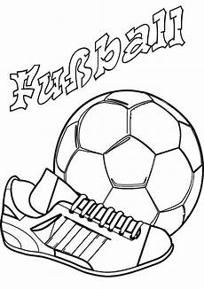 Fussball Ausmalbilder Deutschland Ausmalbilder Kostenlos Fu 223 Spieler Ausmalbilder F 252 R