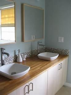 ikea bathroom hacks new uses for ikea items in the bathroom