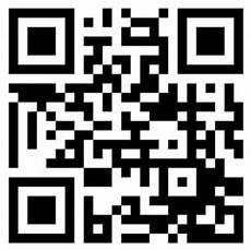 visitenkarte qr code iphone bilder kostenlos drucken