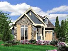 small home garden ideas beautiful house pictures houses