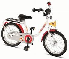 puky fahrrad 16 zoll puky kinderrad z6 in wei 223 4209 16 zoll z 6 ebay