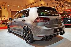golf 7r tuning tuningcars golf r goes mental with 400 hp tuning kit from