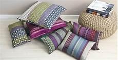 cuscini x federe per cuscini 40x60 colorate e di stile dalani e