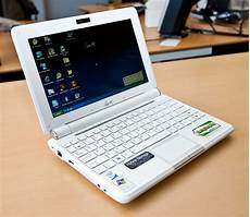 billige computer 21 sm 229 billige b 230 rbare computerworld