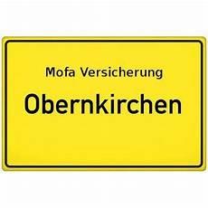 Mofa Versicherung Vergleich - mofa versicherung obernkirchen mofaversicherung