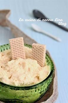Crema Ai Wafer | crema ai wafer non si cuoce nulla cremawafer senzacottura ricettagolosa ricette idee