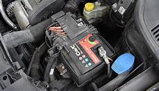 autobatterie golf 6 batterie wechseln seat ibiza 6j 6p wartungsanleitung