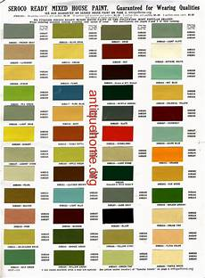 seroco house paint 1910 in 2019 paint colors home remodeling house colors