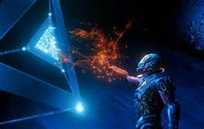 Mass Effect Andromeda Iphone 7 Wallpaper Wallpaper Space Space Mass Effect Mass Effect Andromeda