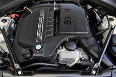 bmw 650i gran coupe brings updated turbo v8 to range
