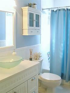 kid bathroom ideas 12 stylish bathroom designs for hgtv