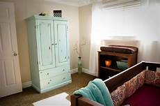 master bedroom behr chocolate froth paint colors pinterest behr lighter and shades